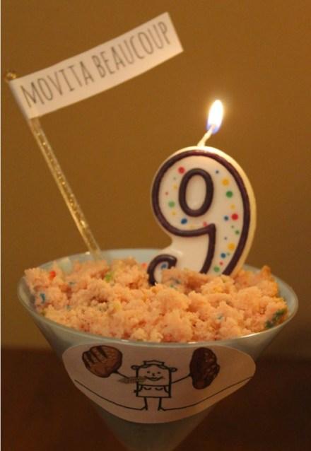 eliza's cake: bake my cake 2013 | movita beaucoup