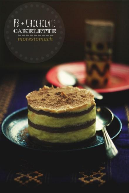 lan's cake: bake my cake 2013   movita beaucoup