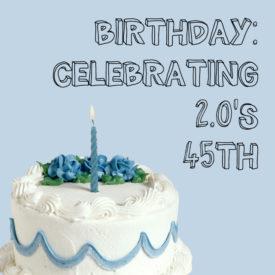 birthday // movita beaucoup