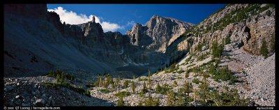 Great Basin National Park | MowryJournal.com