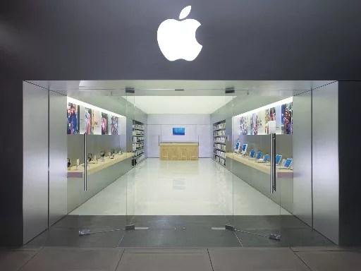 iPod touch7 第7世代の発売日と使い方!価格とスペックを調査!