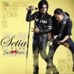 Carilagu - Setia Band - Satu Hati (Full Album 2012)