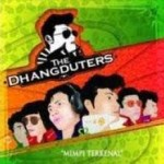 Carilagu - The Dhangduters - Mimpi Terkenal (Full Album 2009)
