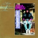 Carilagu - Ella - Pengemis Cinta (Full Album 1989)