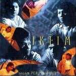 Carilagu - Iklim - Salam Perpisahan (Full Album 1997)