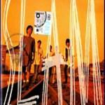 Carilagu - Slam - Slam (Full Album 1994)