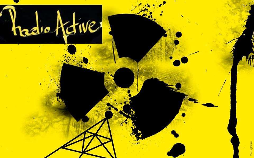 Ράδιο Ψαλίδι: Δελτίο Αντιπληροφόρησης από την ομάδα RadioActive