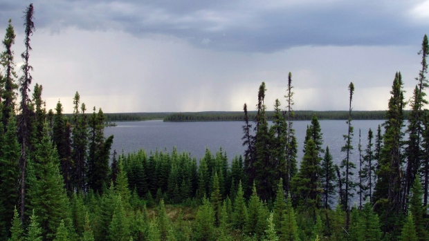 canada-logging-agreement