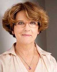 Alexandra Lautenbacher