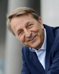 Walter Kunz