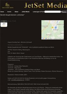 Beitrag-von-JetSet-Media-ueber-das-Benefiz-Neujahrskonzert-am-12_kl