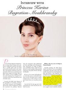 TotalPrestige_Jan2017_PrincessKarina-1_kl
