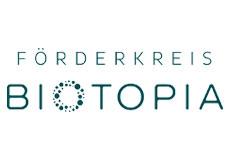 logos_mpe_referenc_namu