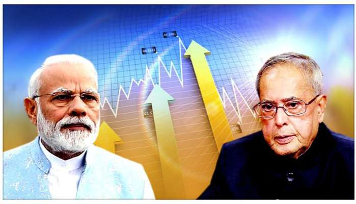 5-trillion-economy-is-not-coming-out-of-heaven-says-pranab-mukherjee-mplive