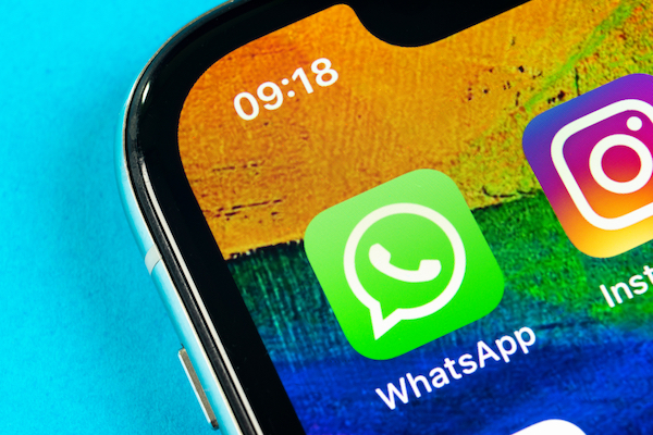 whatsapp-rebranding-from-facebook-mplive