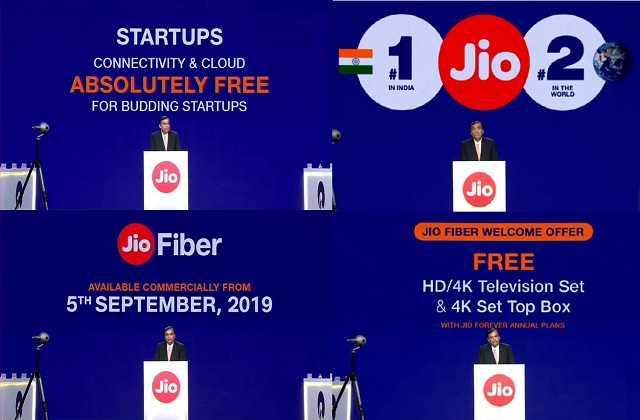 jio-fiber-broadband-launch-today-mplive