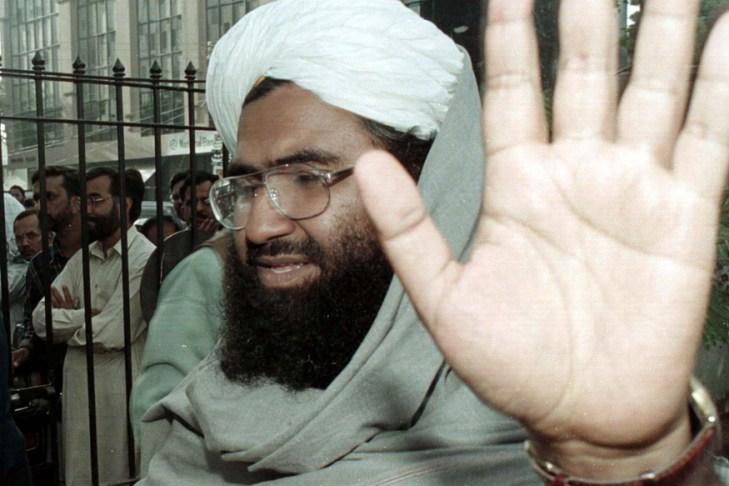 pakistan-has-released-masood-azhar-mplive