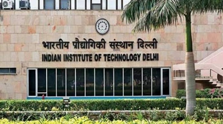 iit-delhi-placement-job-offers-mplive