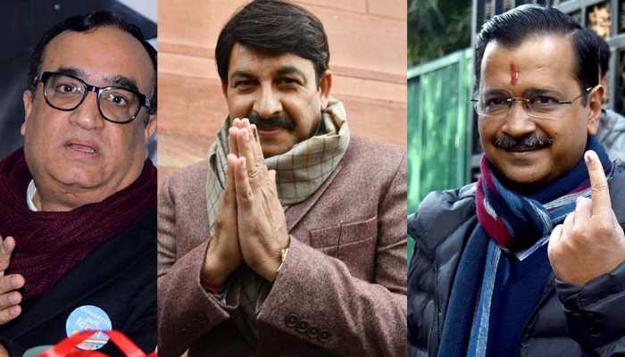 delhi-assembly-election-result-2020-mplive