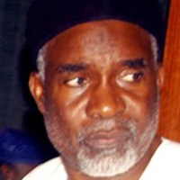 APC says Adamawa State Lawmakers demanded N2 billion bribe from ex Gov. Nyako