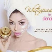 "Dencia Sells ""Overrated Creams"" and We will Arrest Her for That - NAFDAC"