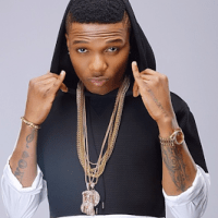 Wahala! Wizkid Replies Davido & the Beef Goes on