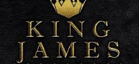 MI Abaga [@mi_abaga] – King James : Official Music