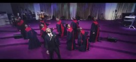 Banky W [@bankyw] – Jaiye Ori Mi : Video [dl]