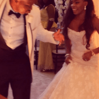 Billionaires Wedding: Emeka Carter & Onyinye Chukwuma Get Married in Grand Style