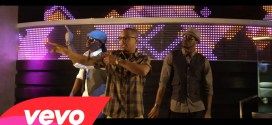 Psquare – Ejeajo ft. T.I. : mp3 + video [dl]