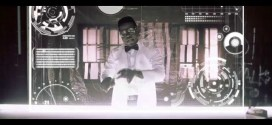 Download: Skales [@youngskales] – Give It To Me : Video