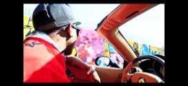 Wizkid [@wizkidayo] – In My Bed : mp3 + Video Teaser [dl]