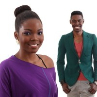 #BbaHotshots: Luis Went down with Mira before She left the House : Video [dl]