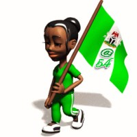 """Nigeria at 54: Forward, backward or stalling?"" - Samuel Akpobome Orovwuje [Article]"