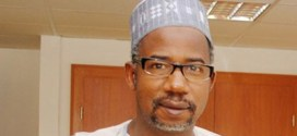 Nigerian Government Approves N273m for Design of Abuja RailWay Extension