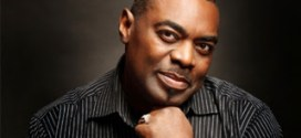 Rhythm FM's OAP + Relationship Coach, Chaz B is no More