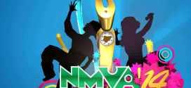 Nigeria Music Video Awards (NMVA) 2014 – Full List Of Winners