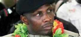 Ex Militant Denies Involvement In Multi Billion Naira Project Crisis, Blames Keyamo & Uduaghan