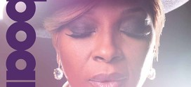 Mary J. Blige Graces Cover of Billboard Magazine