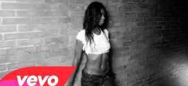 Niyola – Love To Love You [remix] ft. Phyno, Lynxxx, Sarkodie & Poe : Video [dl]