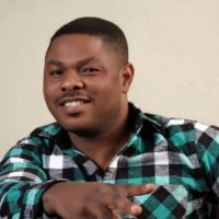 See Photo Of The Accident That Crippled Yinka Ayefele 17 Years Ago