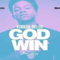 Download: Korede Bello [@koredebello] - GodWin : Music