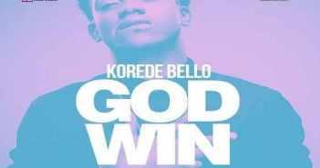 Korede-Bello-Godwin-