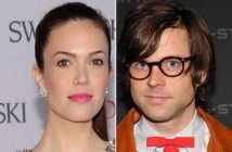 Singers Mandy Moore and Ryan Adams split after 5 years of marriage (ryanseacrest)