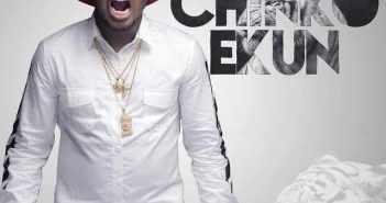 Chinko-Ekun-New-Single