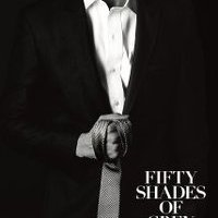Download: 50 Shades of Grey [MOBILE HDRIP] : Movie
