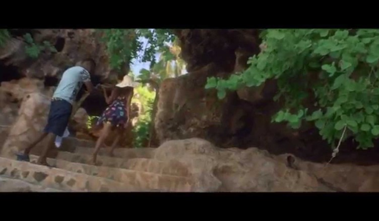 Download Video: Kiss Daniel [@iamkissdaniel] – Laye