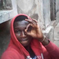 Suspected Rival Cult Group shoots Polytechnic Student Dead in Ogun State