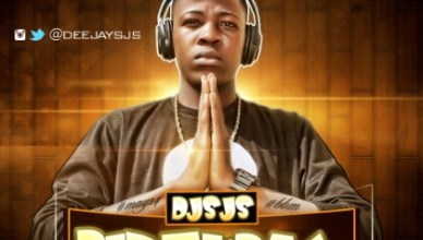wpid-dj-sjs-birthdayboy-mix-artwork-bbm.jpg.jpeg