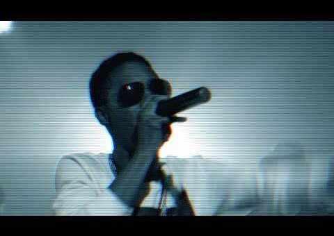 Download Video: Jesse Jagz x AO x Splint x Scar Dennis x Karma x Base One – Hennessy Cypher